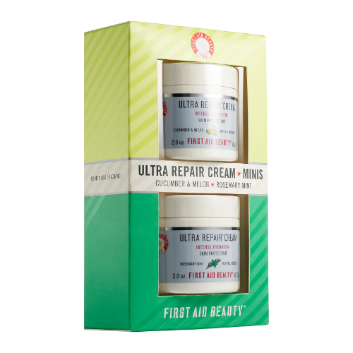 Beauty_Ultra_Repair_Intense_Cream_Hydration_Rosemary_Mint_from_First_Aid_Beauty_2.png