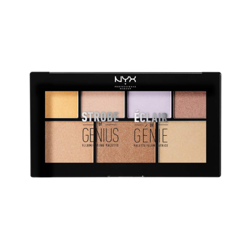 Strobe_Genius_Illuminating_Palette_from_NYX_0.png