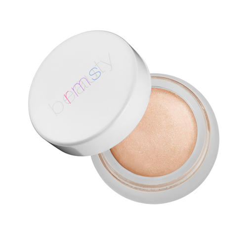 Cream_Eye_Polish_in_Lunar_from_RMS_Beauty_0.png