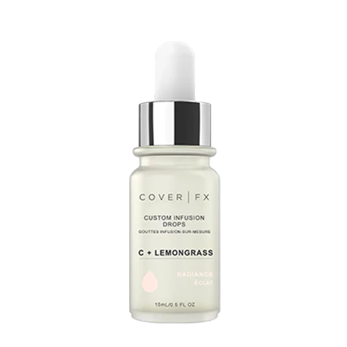 0 coverfx lemongrass drops copy