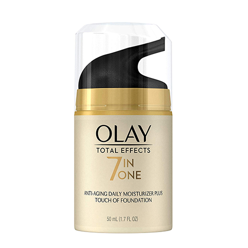 0_olay_7in1_moisturizer.png