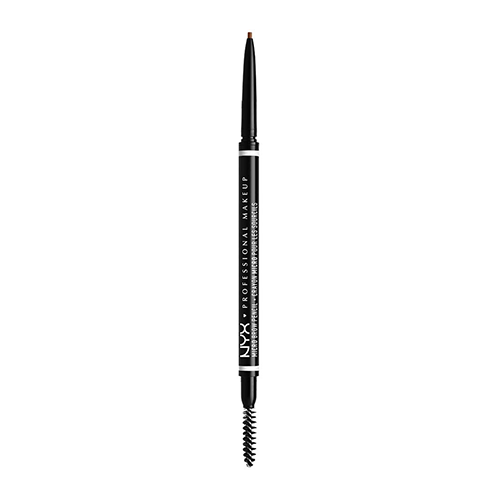 0_nyx_micro_brow_pencil.png