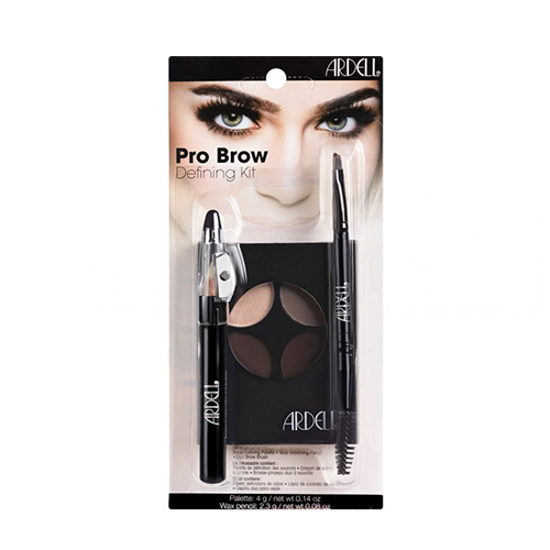 0_ardell_brow_defining_kit.png