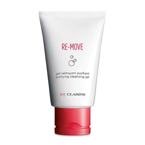 0 clarins remove makeup remover