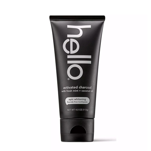 0 hello charcoal toothpaste prismpop