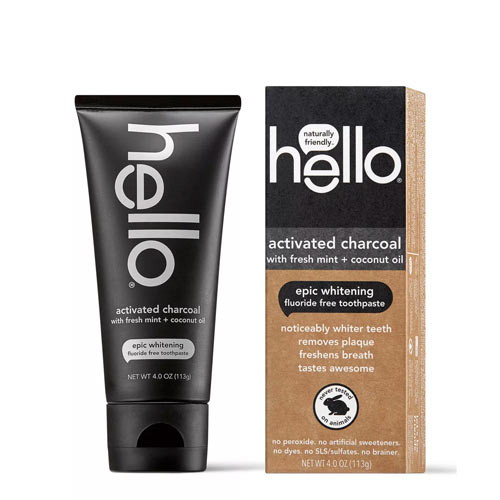 2_Hello_charcoal_toothpaste_prismpop.jpg