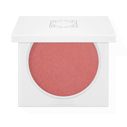 00 ofra madison miller blush