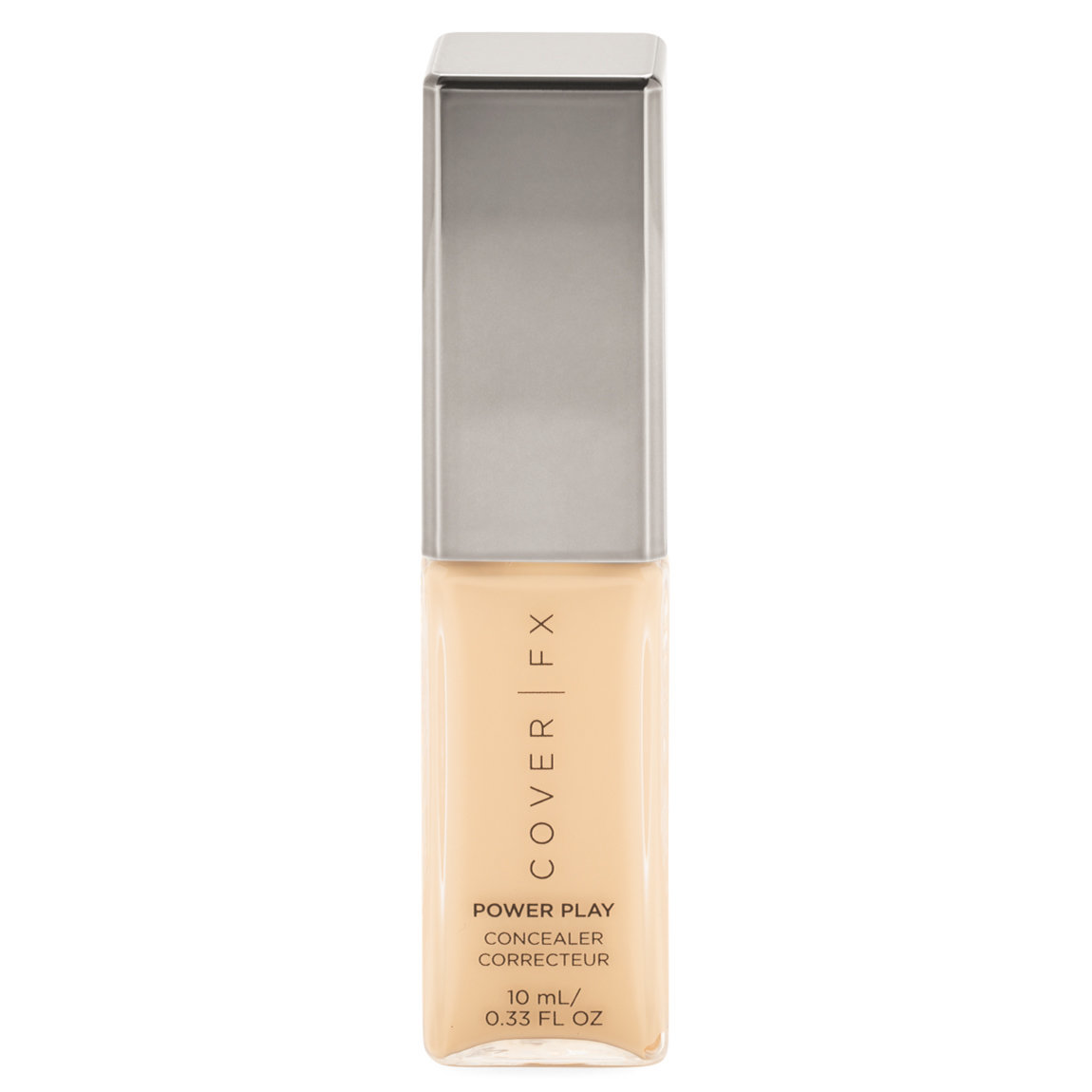 Cover fx concealer shade g light 1 0 front