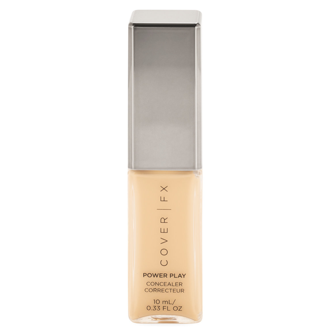 Cover fx concealer shade g light 2 0 front