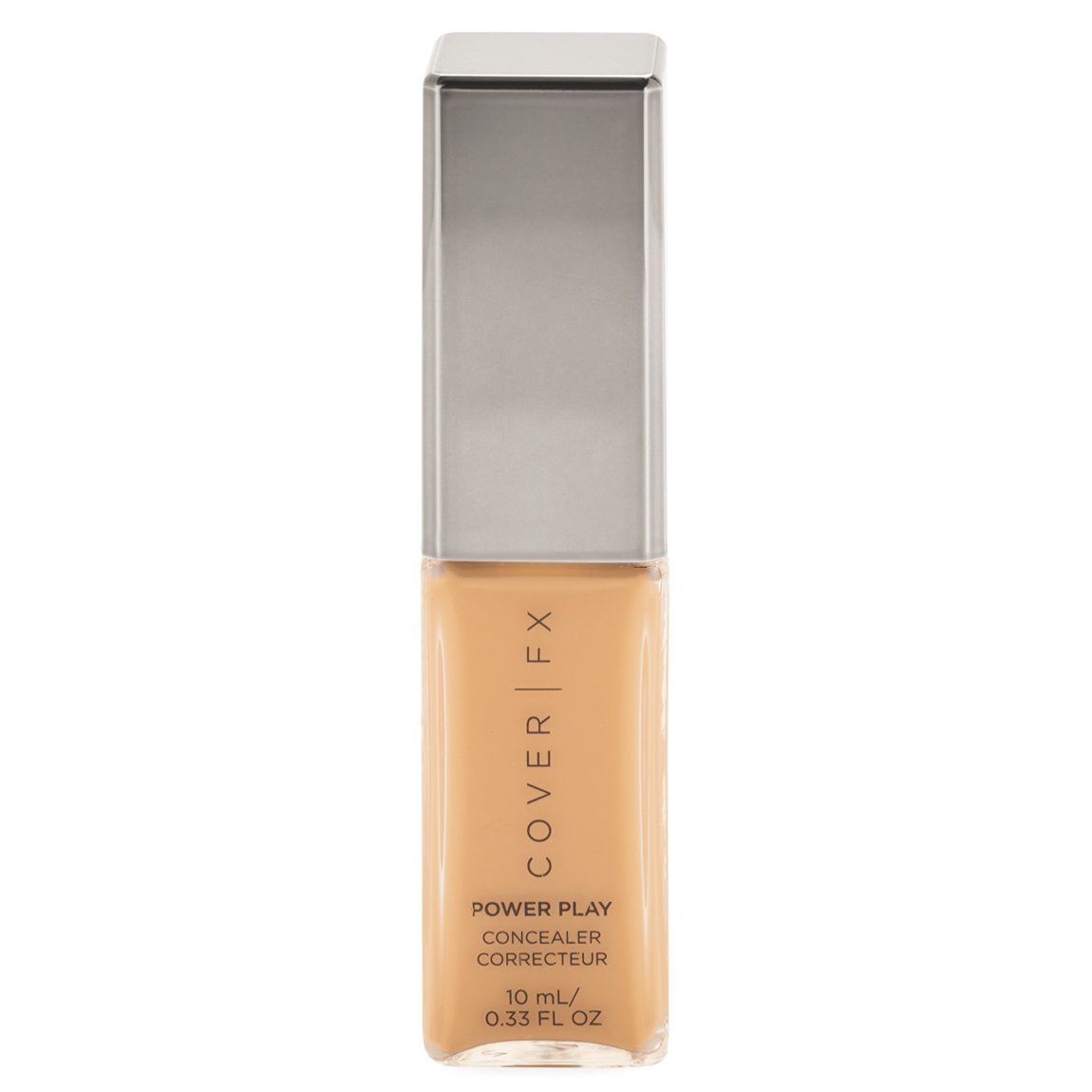 Cover fx concealer shade g medium 4 0 front