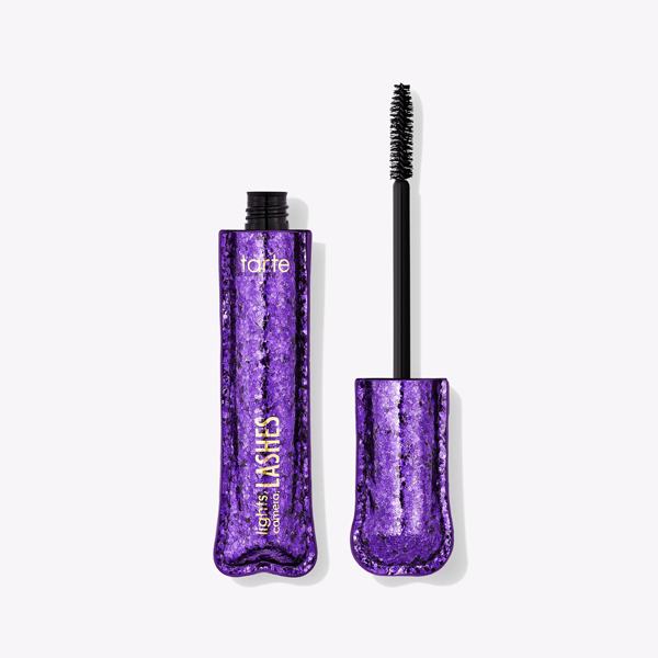 0_tarte_Lights__Camera__Lashes__4-in-1_Mascara__.png