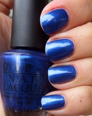 Look opi blue my mind 1  40025.1473273717.1000.1200