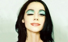 Look pjharvey 2