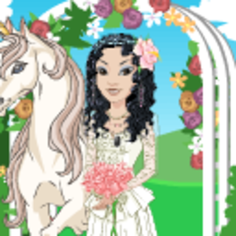 Look yahoo avatar 3